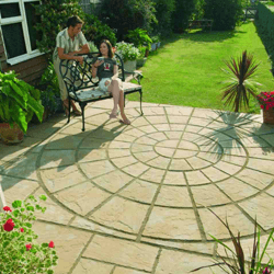 Paving Services Middlesex