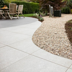 GeoCeramica Porcelain Paving Windsor