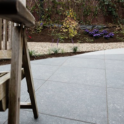GeoCeramica Porcelain Paving Twickenham