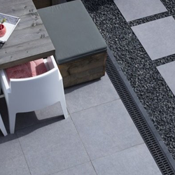 GeoCeramica Porcelain Paving Weybridge