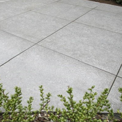 GeoCeramica Porcelain Paving Richmond