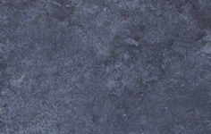GeoCeramica® Marmostone Black Porcelain Paving