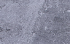 GeoCeramica® Marmostone Grey Porcelain Paving