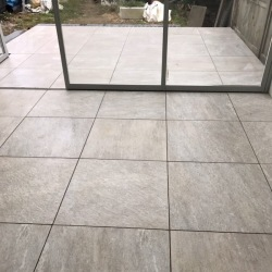Porcelain Paving Slough, Berkshire