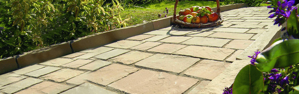 Paving and Landscaping Services Middlesex