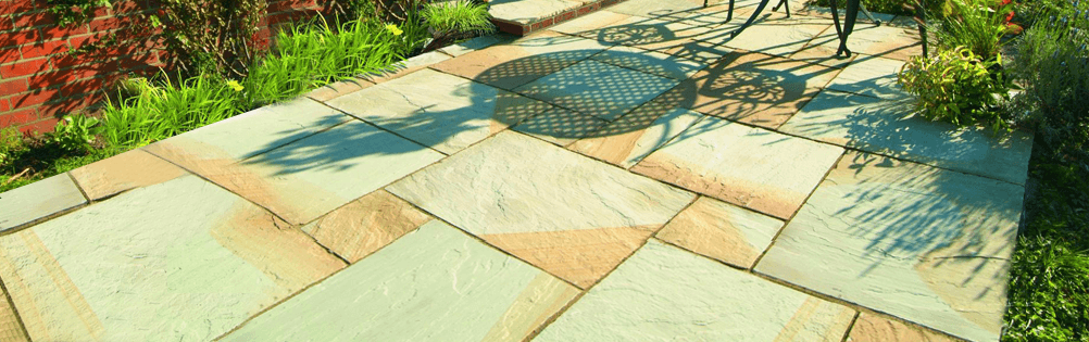 Paving and Landscaping Services Windsor