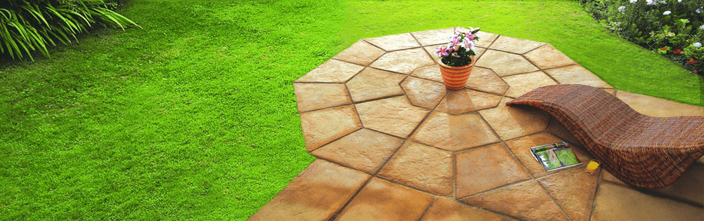Paving and Landscaping Services Twickenham