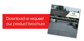 Product Brochure Vitripiazza porcelain paving