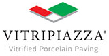 Vitripiazza Porcelain Paving specialists Staines, Middlesex